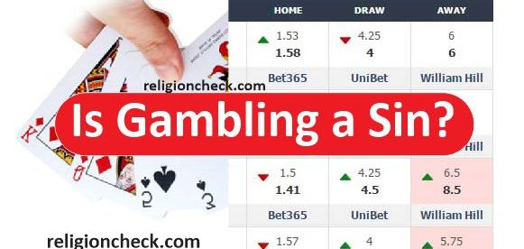 Is-Gambling-a-Sin-in-Islam-Christianity-Hindu-or-Any-Religion
