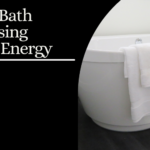 Spiritual Bath for Cleansing Negative Energy