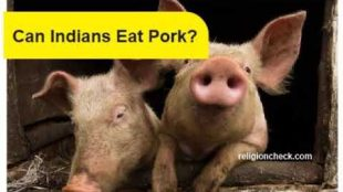 do-hindus-eat-pork