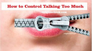 How-to-control-talking-too-much