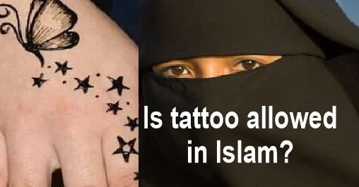 Can-Muslims-Have-Tattoos.