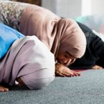 Do's & Don'ts While Menstruating in Islam