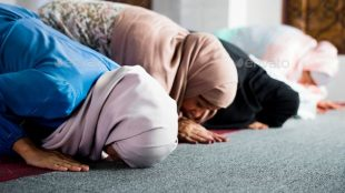 Dos-Donts-While-Menstruating-in-Islam