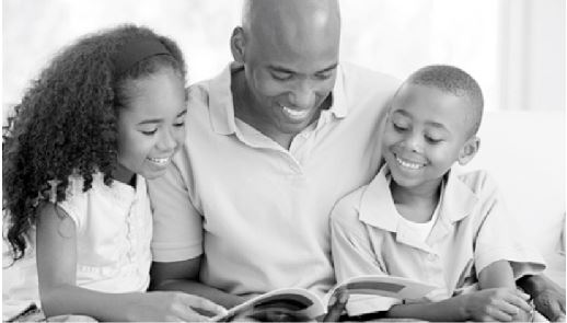 Obedience to Parents Benefits & Importance