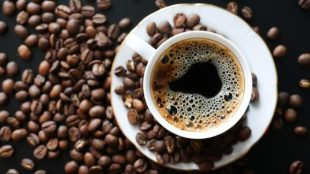 Can Muslims Drink Coffee, Is Coffee Halal or Haram in Islam