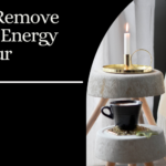 How To Remove Negative Energy From Your Home?